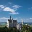 Thumbnail image for Die beliebtesten bayrischen Schlösser