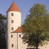 Thumbnail image for Feierliches Schloss: Freiberger Sommernächte
