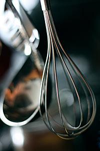 gastronomie-schloss-freudenstein