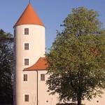 schloss-freudenstein-schlossturm
