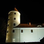schloss-freudenstein-schlossturm-nacht